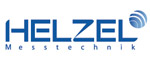Helzel