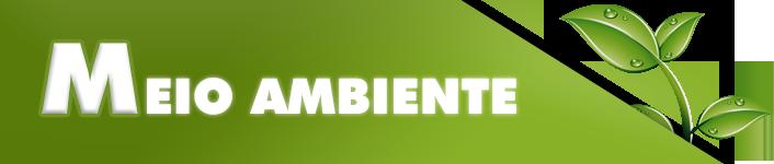 QSMS Meio Ambiente