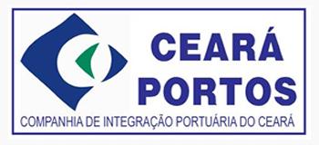 Ceará Portos