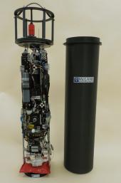 Imaging FlowCytobot
