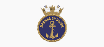 Navy of Brazil