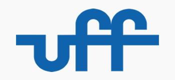 Univ. Federal Fluminense
