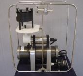WTS-LV Large Volume Pump