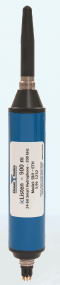 icListen HF with Reson Sensors
